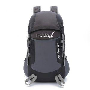 Noblag